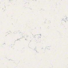 Fairy White Quartz Countertops