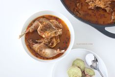 "This is my quick healthy ""immune boosting"" chicken peppersoup recipe. Stuffed Pepper Soup, Stuffed Peppers, Soup Recipes, Cooking Recipes, Heritage Recipe, Nigerian Food, Food Categories, How To Cook Chicken, African"
