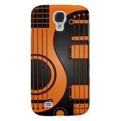 ==>>Big Save on          Orange and Black Acoustic Electric Guitars Yin Yan Samsung Galaxy S4 Cover           Orange and Black Acoustic Electric Guitars Yin Yan Samsung Galaxy S4 Cover so please read the important details before your purchasing anyway here is the best buyHow to          Ora...Cleck Hot Deals >>> http://www.zazzle.com/orange_and_black_acoustic_electric_guitars_yin_yan_case-179625968559407775?rf=238627982471231924&zbar=1&tc=terrest