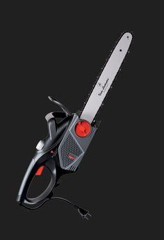 Lamborghini garden line power tools