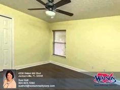 Homes for Sale - 4536 Shiloh Mill Blvd Jacksonville FL 32246 - Sue Holt - http://jacksonvilleflrealestate.co/jax/homes-for-sale-4536-shiloh-mill-blvd-jacksonville-fl-32246-sue-holt/