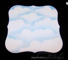 Cloud Tutorial