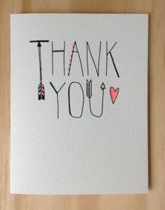 ¡¡Muchas Gracias a todas nuestras seguidoras!! Sois vosotras las que nos ayudais a luchar y a mejorar cada día.