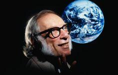 Fundação de Isaac Asimov virará serie na HBO - http://showmetech.band.uol.com.br/fundacao-de-isaac-asimov-virara-serie-na-hbo/