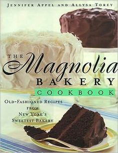 best cook book ever