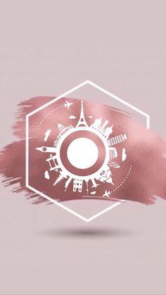 1 million+ Stunning Free Images to Use Anywhere Instagram Logo, Instagram Design, Instagram Feed, Instagram Story Ideas, Iphone Wallpaper Fall, Emoji Wallpaper, Hello Wallpaper, Wallpaper Backgrounds, Hight Light