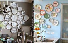 Facebook Twitter Google+ PinterestCambiare arredamento è molto divertente e rappresenta un modo di rinnovare non solo la casa, ma anche la sua vivibilità. Abitare in un ambiente confortevole e colorato è il modo migliore per sentirsi rilassati ed in pace con se stessi. Come si può trasformare il proprio appartamento[...]