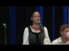 Fonó zenekar - Táncházi slágerek - teljes album - YouTube