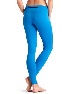 Polartec® Power Stretch® 2 Tight Product Image