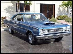 Love This Car Plymouth Gtx My Style Pinterest Plymouth