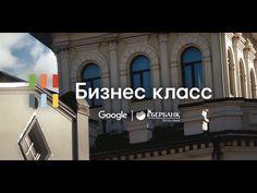 10 САМЫХ НЕОБЫЧНЫХ ТРАНСФОРМАЦИЙ ТЕЛА - YouTube