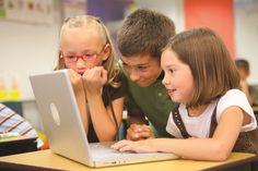 Πως να προστατεύσεις τα παιδιά σου από το διαδίκτυο