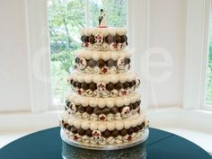 Google Image Result for http://www-cdn.austincakeball.com/wp-content/gallery/weddingcakes/dia_de_los_muertos_cake_ball_wedding_cake.jpg
