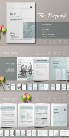 elemental brand style guide pinterest brand style guide