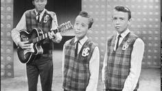 Bee Gees - Medley (1963)