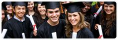 Student Visas ELICOS Sector: Temporary Visa (Subclass 570)  International students who have been accepted to study in a registered English language course in Australia are required to hold an Australian English Language Study (ELICOS) visa.