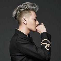 ♡♥♡ • • • • • • • • •  #kpop #kpopboy #kpophair #kpophairstyle #koreanpop #kpopidol #korean #koreanhairstyle #koreanhair #hair #haircolor #colorfulhair #beautifulhair #awesomehair #kpopfff #kpopf4f #fashion #asianhair #asianhairstyle #asianpeople #asianboy #cuteboy #boyhair #koreanboy #boyhairstyle #kawaiihair #kawaii #asianstyle