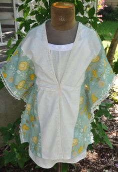 A sample of what will be on site at #EtsyFest15 on Saturday, April 25 in Hillcrest! @Etsy #etsy #etsylr #handmade #shoplocal #livelocal Olivia Dress by HattieBellesDesigns on Etsy