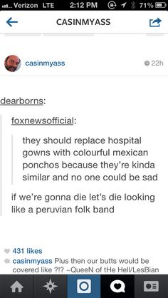 I actually kinda like this idea but you would need to do it in a way that would make them suited for being inside hospitals. Making them normally wouldn't work.