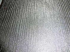 tapeten silber silber farbene seiden tapete 48 - Silber Tapete