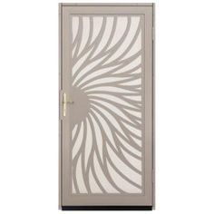 47 Best Steel Security Doors Images Steel Security Doors Unique