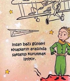 Edebiyat & Şiir (Turkish literature and poems) - Site Today Cute Quotes, Best Quotes, Harry Potter Book Quotes, Meaningful Lyrics, Satirical Illustrations, Good Sentences, The Little Prince, Poetry Quotes, Tumblr Quotes