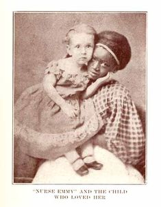 Emma J. (Smith) Ray, Twice Sold, Twice Ransomed: Autobiography of Mr. Black History Books, Black History Facts, Us History, African American History, Women In History, Black History Month, Arte Lds, Interesting History, Interesting Topics