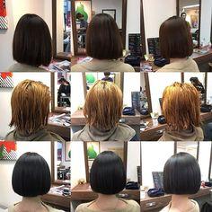 2016/11/21 17:16:30 oka_ryuji 【ハガレン】と【まどマギ】の話で死ぬほど盛り上がった。 . . . アニメヲタクの方。 . . . 心よりお待ちしております🙇✨ . . . #美容#美容師#美容室#beauty#hair#hairstyle#イメチェン#カット#ヘアカラー#グラデーション#ブリーチ#ダブルカラー#ハイライト#highlight#グレージュ#ヘアアレンジ#ヘアスタイル#スタイリング#ヘアケア#トリートメント#撮影#サロンモデル#渋谷#nano#アニメ#鋼の錬金術師#魔法少女まどかマギカ#ハガレン#まどマギ#ヲタク 渋谷 美容室 nano #美容