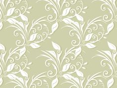 #floral  #wedding, background for your Virtual Wedding Album by http://LifeTimeFlips.com