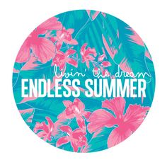 Always summer in my mind I Love The Beach, Summer Of Love, Summer Girls, Summer Beach, Summer Time, Summer Quotes, Beach Quotes, Good Day Sunshine, Summer Paradise