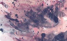 static1.squarespace.com static 52292719e4b0e666272a9b40 t 561ecb28e4b0e6319a89156b 1444858664307 10+Abstract+Pastels-2.jpg