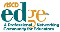 Network with colleagues, share photos and videos, and send updates to and receive them from other ASCD EDge members.