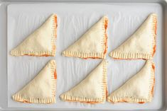 Easy Cheesy Homemade Pizza Pockets Cook, bake, craft, create, one little project at a time!Easy Cheesy Homemade Pizza PocketsI love these homemade pizza pockets because you ca Cooking With Kids Easy, Fun Cooking, Healthy Cooking, Pizza Snacks, Eat Pizza, Homemade Pizza Pockets, Kfc Chicken Recipe, Picky Eaters Kids, Favourite Pizza