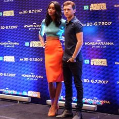 """@lauraharrier: """"BRAZIL that was fun, we love it here thank you!!!"""""""