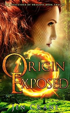 Jen Crane: New Fantasy Series Descended of Dragons (Giveaway) New Fantasy, Fantasy Series, Fantasy Romance, Dragon Series, Book Cover Design, Crane, Paranormal, My Books, The Originals