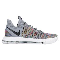 482e635c6a9a Nike KD X - Men s at Eastbay Jordan Basketball Shoes