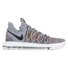 b25995067316 Nike KD X - Men s at Eastbay Kd Basketball Shoes