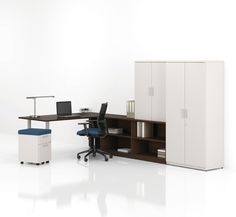 34 best executive private office images business furniture rh pinterest com