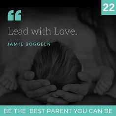 Day #22: Jamie Bogge