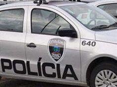 Filho de delegado que se passava por policial civil é preso suspeito de extorsão em Campina Grande | Umbuzeiro Online