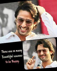 Radha Krishna Photo, Krishna Photos, Love Diary, Favorite Tv Shows, My Favorite Things, Shaheer Sheikh, Smart Boy, Reasons To Be Happy, I Still Love Him