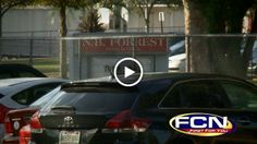 Duval County School board votes to change name of Forrest High School