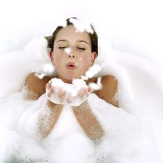 How to Have Hollywood Hygiene (eliminate body odor, perfect dental hygiene, no body hair)