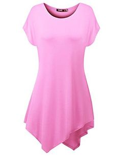 d5e2ad5df76b46 1000+ images about Tunics on Pinterest