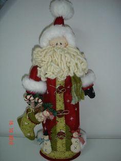 christmas sparkles n spirit - PIPicStats Christmas Sewing, Felt Christmas, Christmas Humor, Handmade Christmas, Christmas Crafts, Xmas, Christmas Ornaments, 242, Soft Sculpture