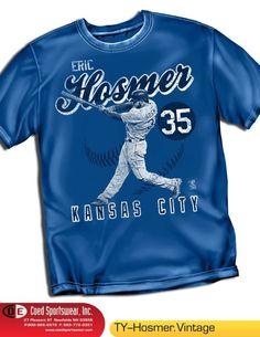 0659a55535f Royals Baseball, Kansas City Royals, World Series, Cheer, Cheerleading,  Cheer Athletics