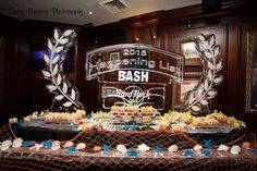What a night we all had!  Another sell out Bash! Thank you to all who came out to support locals and party the night away with the winners and finalists of the Red Carpet Happening List Bash on September 24, 2015 at Broadway at the Beach.  You all contributed to make the Bash the success…