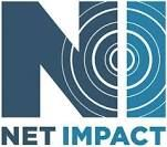 Net Impact is a community of more than 40,000 student and professional leaders creating positive social and environmental change in the workplace and the world. Save the date for their conference, November 6-8 in Minneapolis, Minnesota.