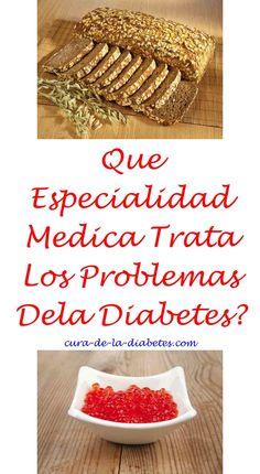 Azucar alta sin ser diabetico.Prueba pie diabetico.Educacion para la salud diabetes - Dieta Para Diabeticos. 6328527768 #DiabetesTipo2