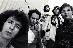 Portrait of Canned Heat by Guy Webster Heat Band, Blind Owl, Alan Wilson, Music Machine, Concert Flyer, Canned Heat, Love Now, Blues Rock, Classic Rock